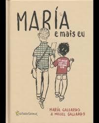 MARÍA E MÁIS EU