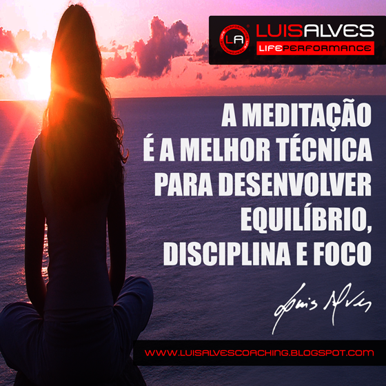 LUIS ALVES MENTOR