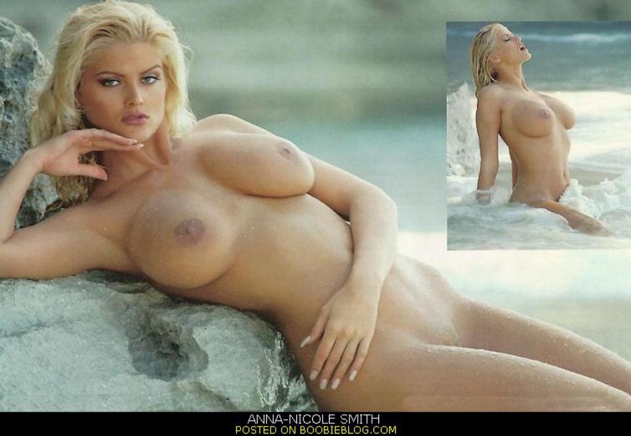 Анна николь смит порно смотреть бесплатно