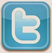 لوجو تطبيق تويتر