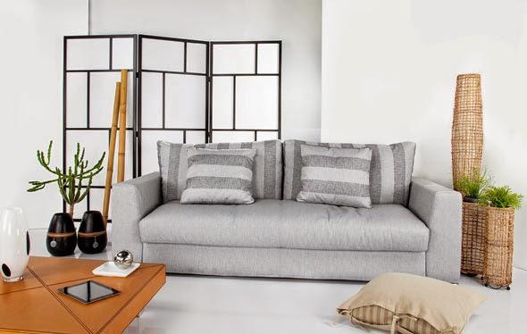 Vendita divani letto lissone monza e brianza milano divani letto milano - Divano letto uso quotidiano ...