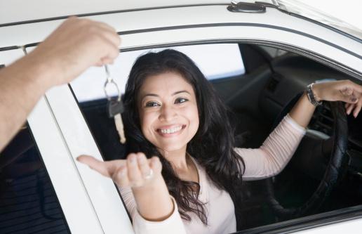 No Credit Car Loans >> No Credit Check Car Loan Get Approved Guaranteed Auto Loan With No