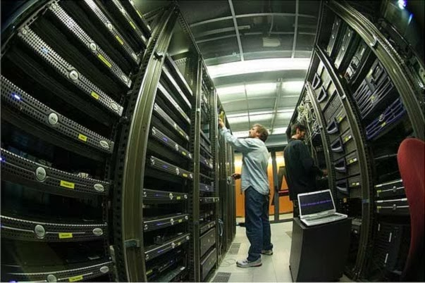 The Truth behind Server Clusters; Surviving in the Cloud Era
