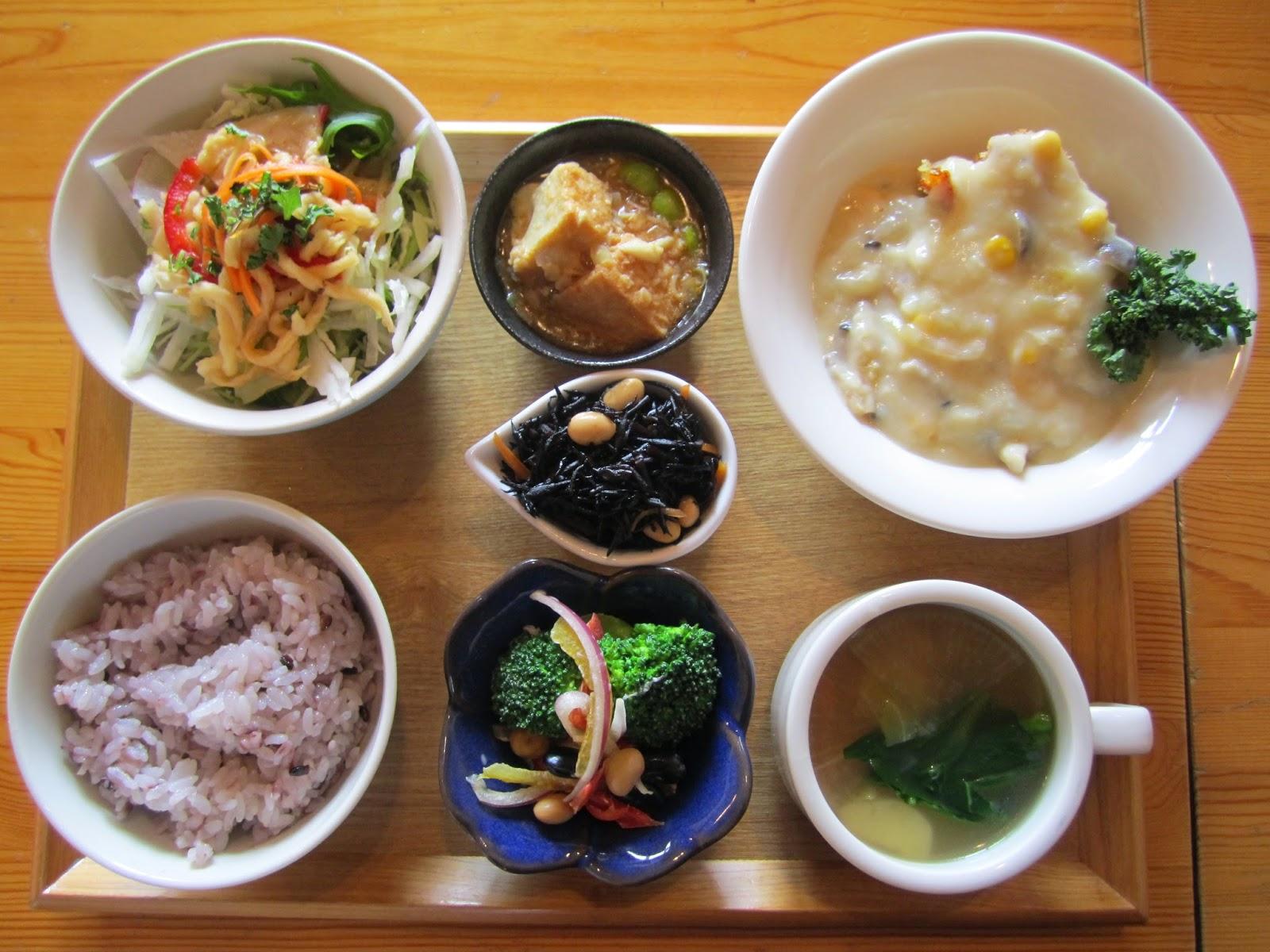 Nagisa Curry Nagisa Cafe Hachinohe City なぎさカレー ナギサカフェ 八戸市
