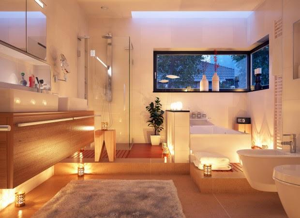 http://www.homeekart.com/bath
