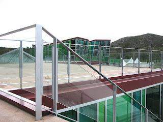 centro-deportivo-pontillon-garitaonaindia-verducido