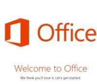funzioni di Office 2013 anche in Office 2010