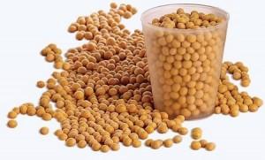 Aturan Makan yang Sehat untuk Pengidap Kanker Kolorektal (Kanker Usus Besar)