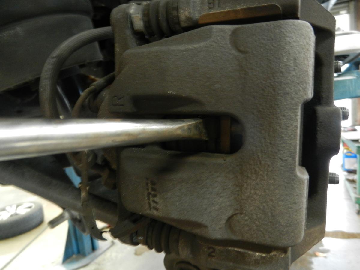 rover brembo disc bn ceramic for pad pads landrover fits land brake b shoes front kit ebay brakes set rotor s