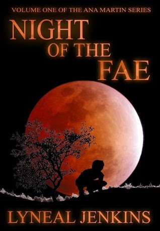 https://www.goodreads.com/book/show/18274495-night-of-the-fae?ac=1