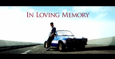 http://aytokinitomania.blogspot.gr/2013/12/in-loving-memory.html#more