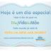 Dias das crianças parte 2! Blog Vida de Mãe da Nestlé!