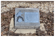 Two Featured Markers<br>In Honor of Elvis&#39; 80th Birthday<br>Elvis History in Wisconsin
