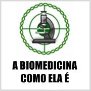 Coluna - Por Élio Carvalho