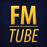 Football Manager Story FMTube