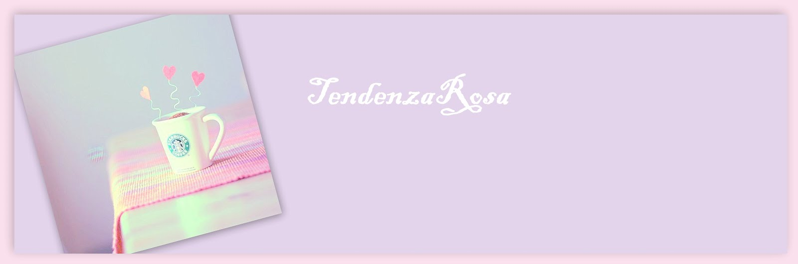 TendenzaRosa