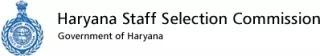 Haryana SSC Canal Patwari, Gram Sachiv Online Form 2015