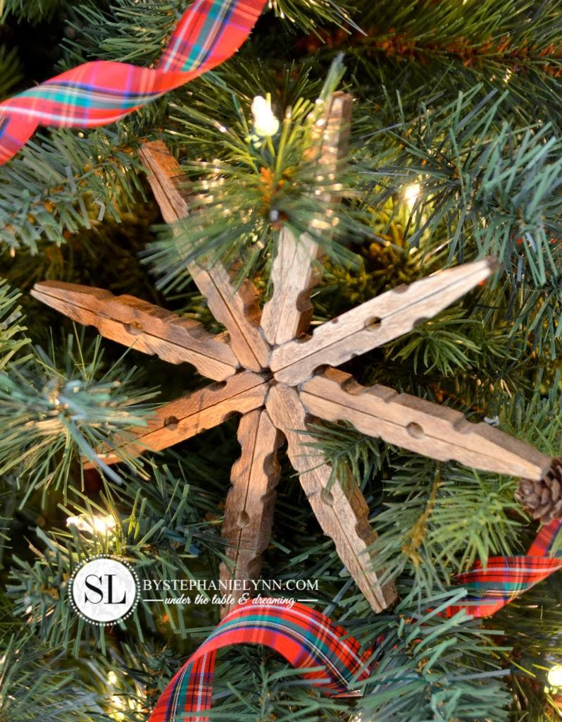 http://www.bystephanielynn.com/2013/11/easy-holiday-ornament-ideas.html?utm_source=feedburner&utm_medium=email&utm_campaign=Feed:+UnderTheTableAndDreaming+%28Under+The+Table+and+Dreaming%29