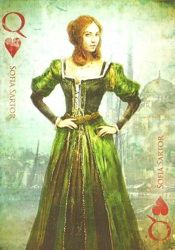 assassins_creed_card_sofia_sartor