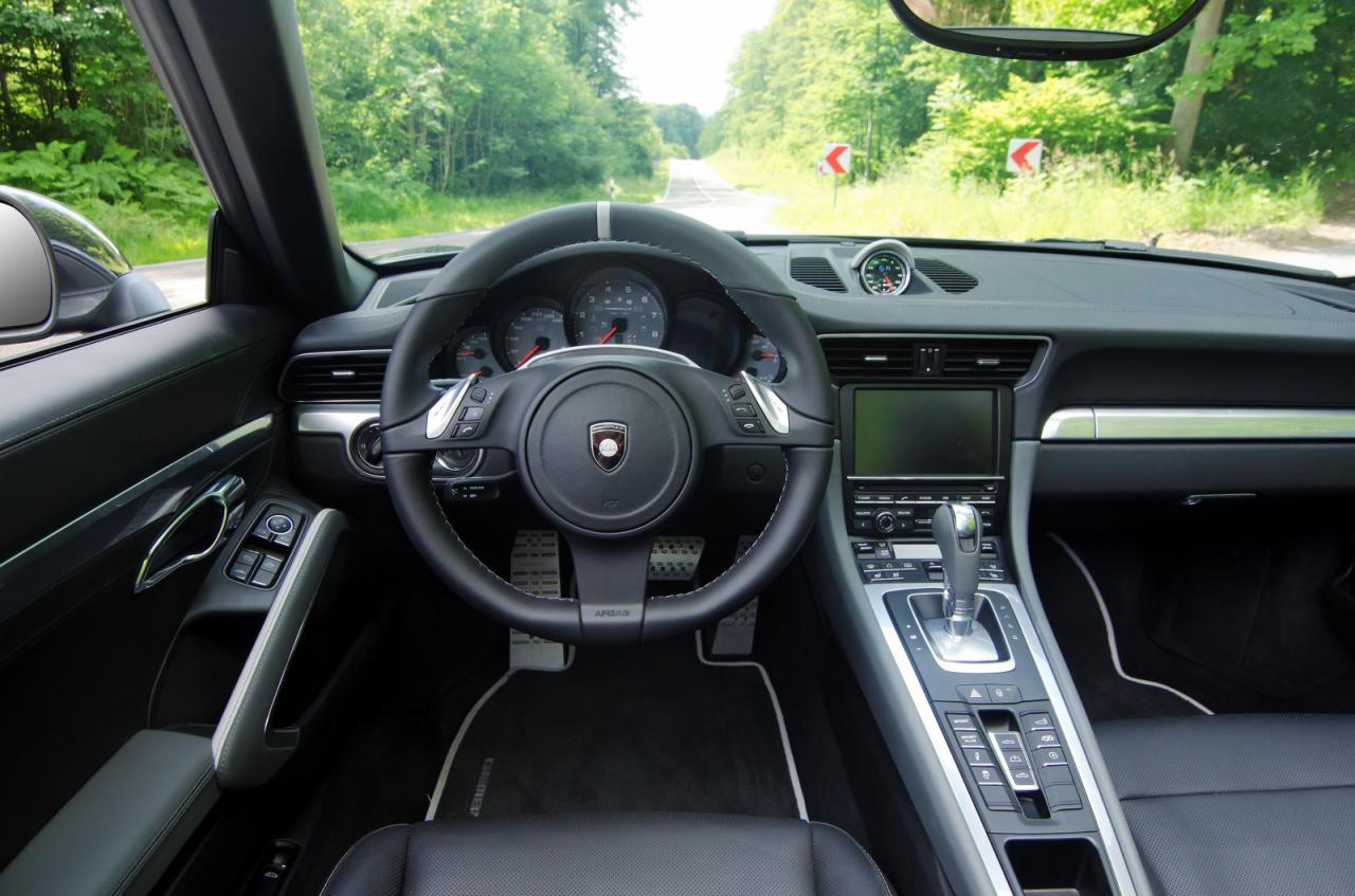Gemballa+Porsche+911+Carrera+3.jpg