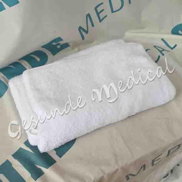 toko handuk ukuran jumbo untuk mandi pasien