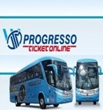 AutoViao Progresso