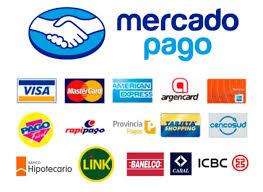 Recibimos tarjetas de Débito y Crédito