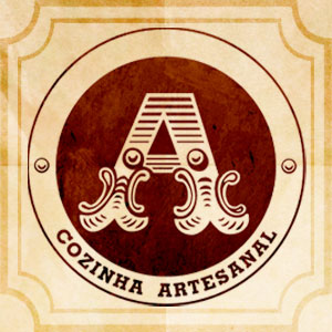 A Cozinha Artesanal