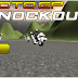 Moto GP Knockout - RHN Tech