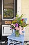 The Nesting Co. Florist