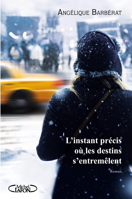 http://lavoixdulivre.blogspot.fr/2014/02/jaimerais-retourner-linstant-precis-ou.html