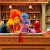 """Univisión Puerto Rico estrena versión en español de """"Sesame Street"""""""