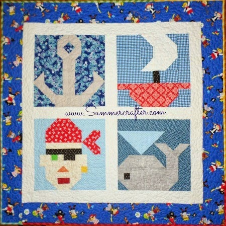 http://www.craftsy.com/pattern/quilting/other/high-seas/100643