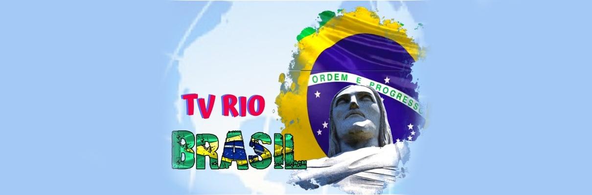 TV Rio Brasil