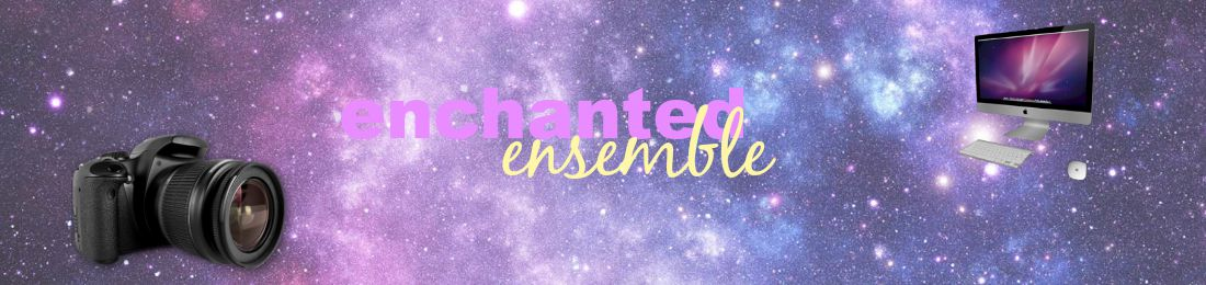 Enchanted Ensemble