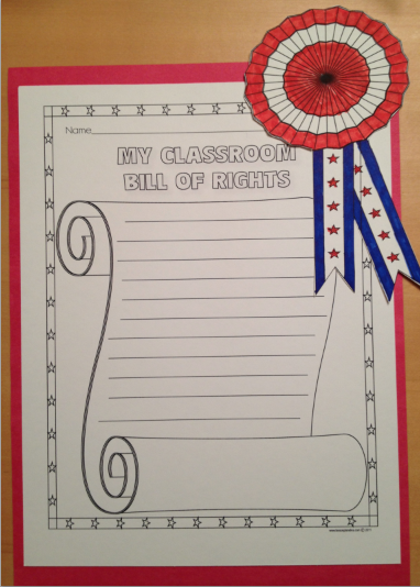 Constitution Day Coloring Pages For Kindergarten : Constitution day coloring pages for kindergarten