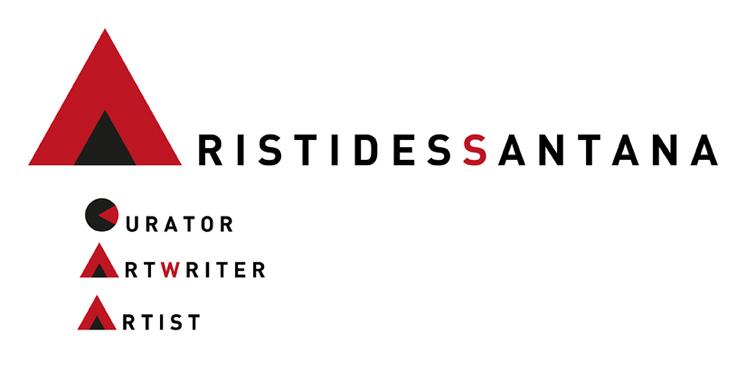 Arístides Santana