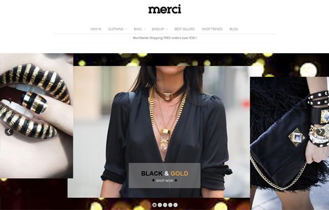 www.buy-merci.com
