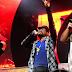 David Guetta e Black Eyed Peas apresentam música nova no Coachella