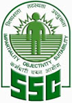 SSC CGL Tier 1 Exam Result 2013 | SSC CGL Results 2013