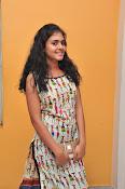Kerintha fame Sukriti glamorous photos-thumbnail-5