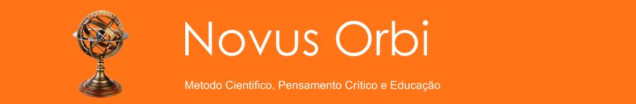 Novus Orbi