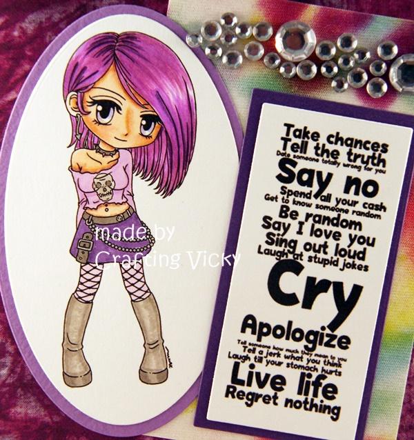 http://1.bp.blogspot.com/-ZEmGBSy4Z3Q/VP9hYhSv_NI/AAAAAAAAZVk/roo9SBquVCk/s1600/Punkette%2BPita-1.JPG