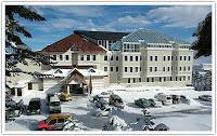 ağaoğlu-my-resort-uludağ-bursa-kayak-oteli