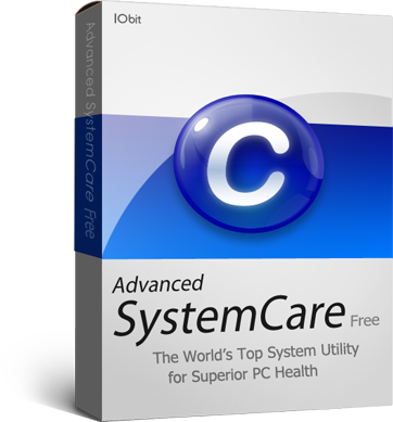 Advanced Systemcare 8.1 Serial Keys + Setup Download