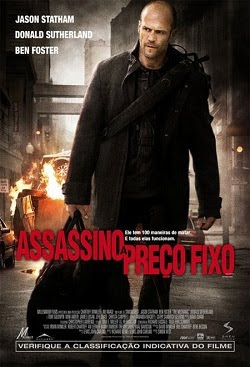 Baixar Filme Assassino a Preo Fixo