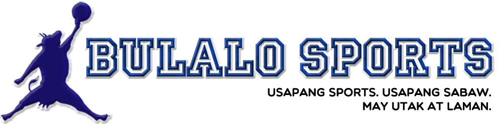 Bulalo Sports