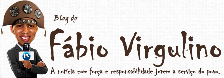 Blog do Fábio Virgulino