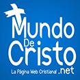 Todo un contenido variado cristiano - MundoDeCristo.net | La Página Web Cristiana!