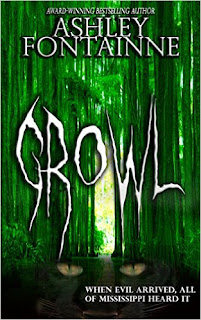 http://www.amazon.com/Growl-Ashley-Fontainne-ebook/dp/B00R6OVCD2/ref=la_B0055O0VBY_1_2?s=books&ie=UTF8&qid=1449691386&sr=1-2